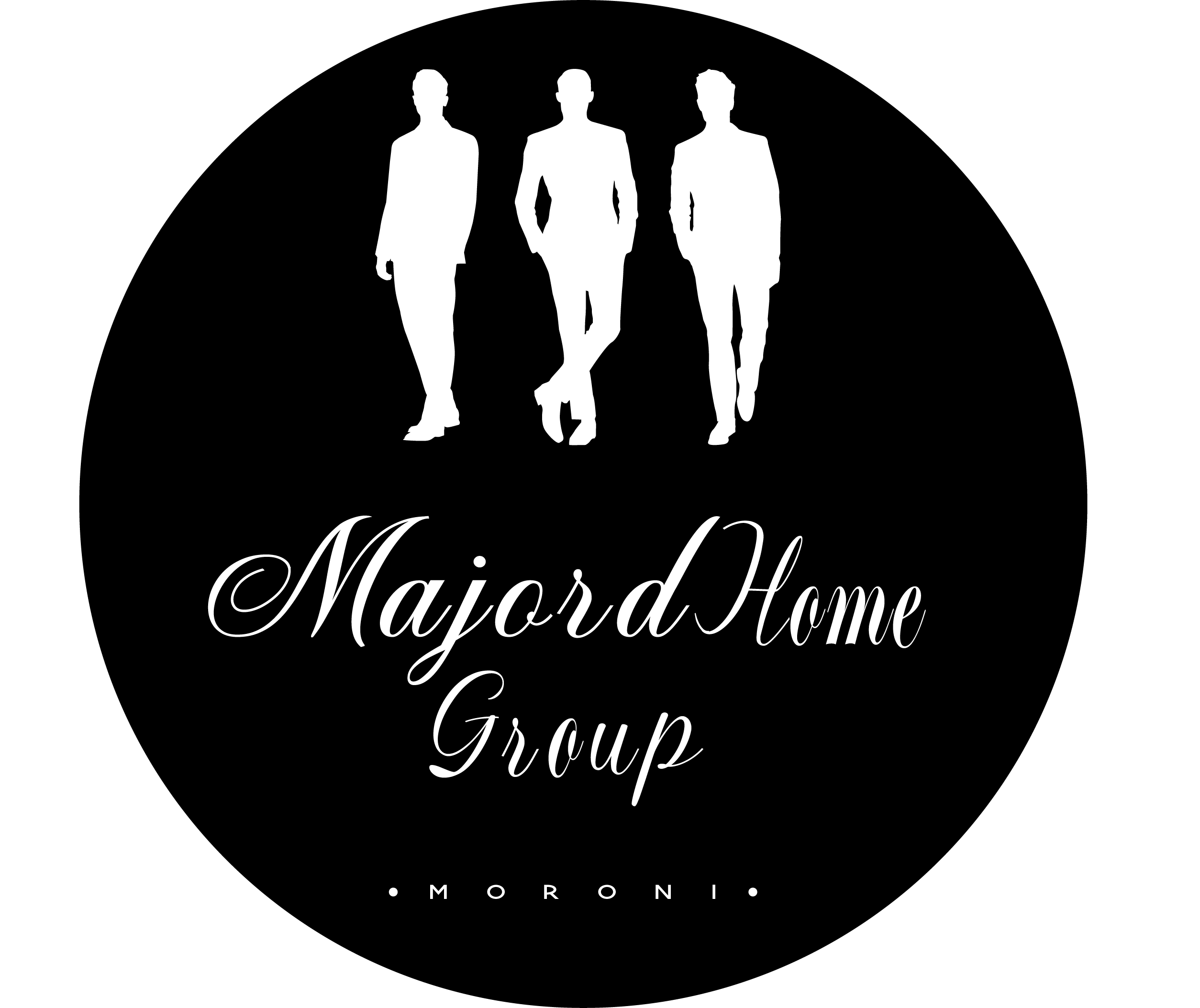 MajordHome Group Company